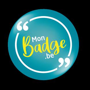 logo-monbadgebe
